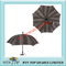 LED Auto Stick Umbrella with Radio, Alarm Function (WTL092)