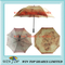 27 Inch Ancient Egypt Map Heat Transfer Umbrella