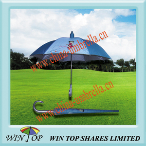 Water Drip Cover Umbrella for Bettyboop (WT1267)