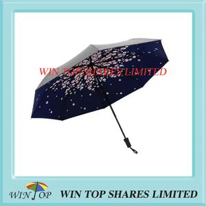 Beautiful Sakura and cherry Umbrella wholesaler and distributor