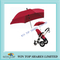 Baby Car Umbrella for Stroller, Pram, Carriage, Buggy