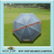 Auto Open Promotional Gustbuster Golf Umbrella (WT6052)